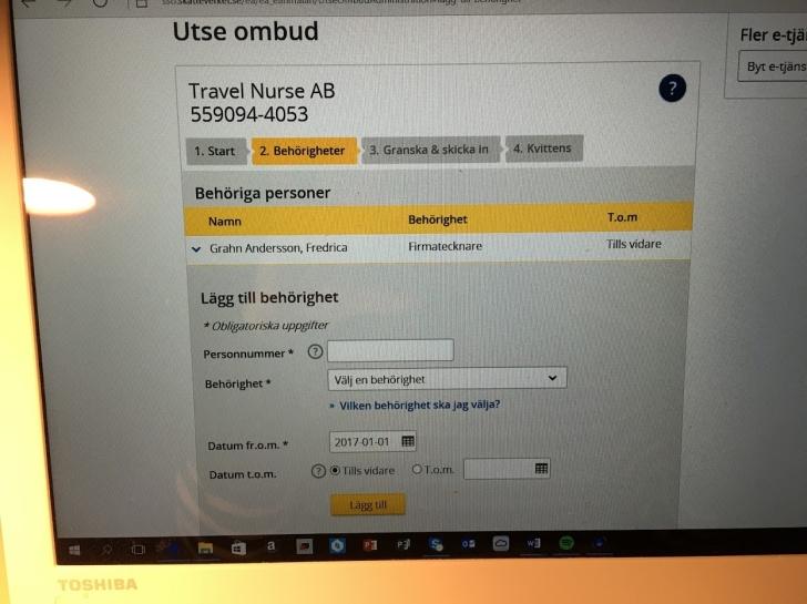 ombud2.jpg