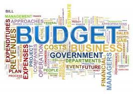 budget3