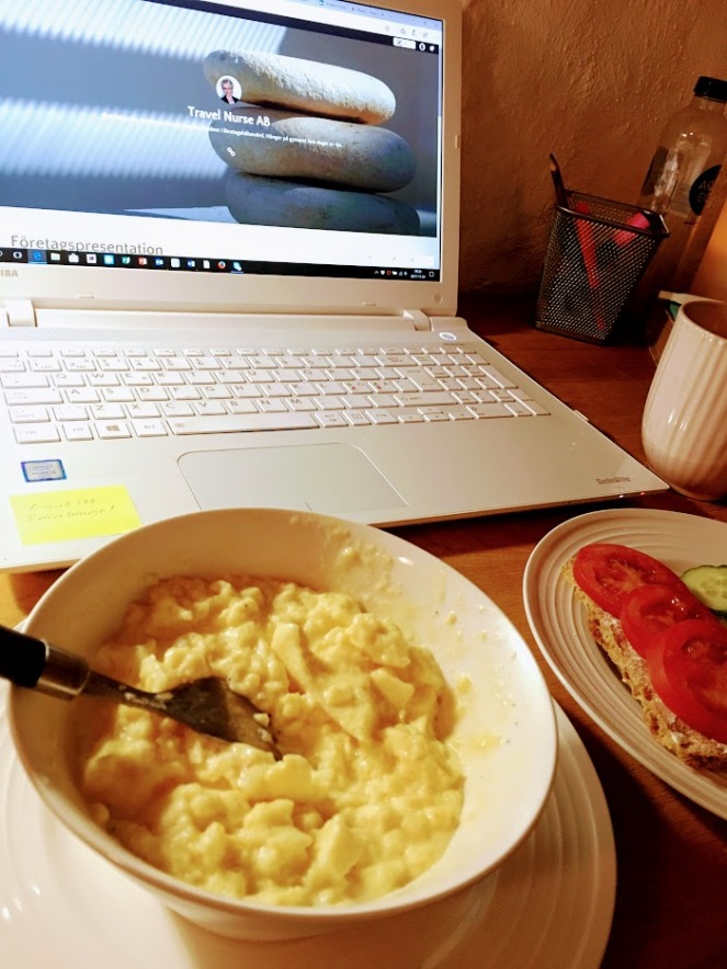 blogg8