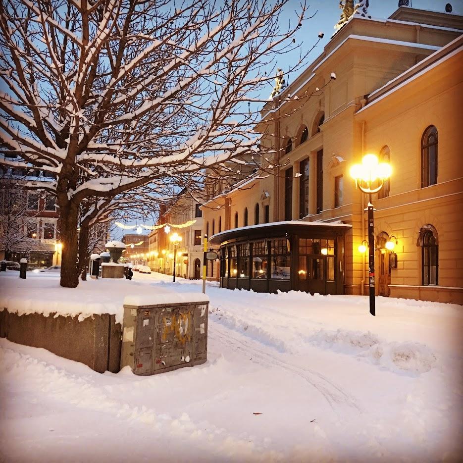 snösundsvall1