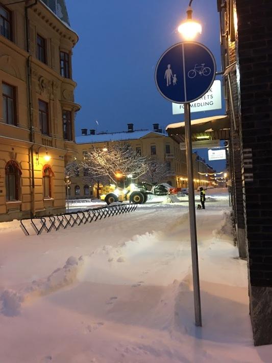 snösundsvall3