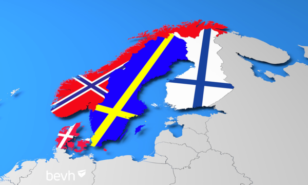 RTEmagicC_Skandinavien-Karte_bevh_01